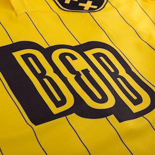 Bier & Ballen Football Shirt | 4 | COPA