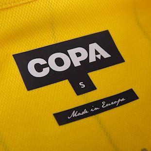Bier & Ballen Football Shirt | 6 | COPA