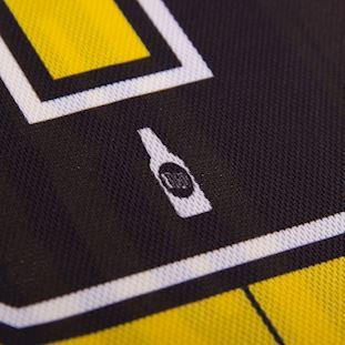 Bier & Ballen Football Shirt | 5 | COPA