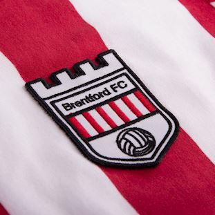 brentford-fc-1974-75-long-sleeve-retro-football-shirt-redwhite | 3 | COPA