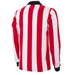 brentford-fc-1974-75-long-sleeve-retro-football-shirt-redwhite | 4 | COPA