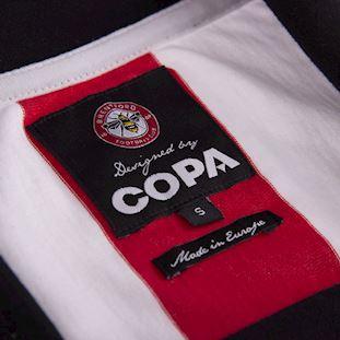 brentford-fc-1974-75-long-sleeve-retro-football-shirt-redwhite | 7 | COPA