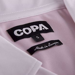 CCCP 1990 World Cup Retro Football Shirt | 5 | COPA
