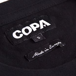 copa-box-logo-t-shirt-black-black | 4 | COPA
