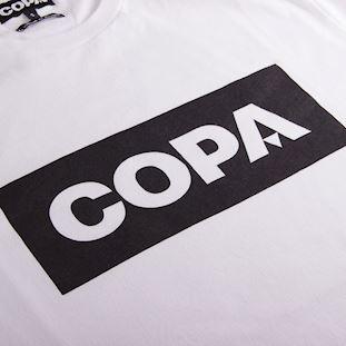 copa-box-logo-t-shirt-white-white | 3 | COPA