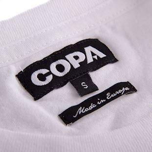 copa-box-logo-t-shirt-white-white | 4 | COPA