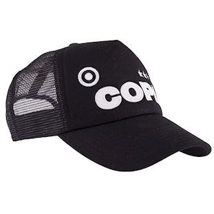 copa-campioni-black-trucker-cap-black | 3 | COPA
