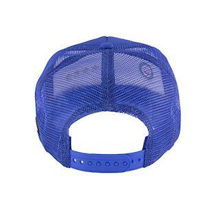 copa-campioni-blue-trucker-cap-blue | 4 | COPA