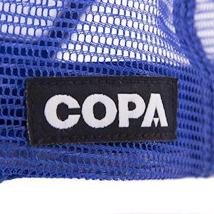 copa-campioni-blue-trucker-cap-blue | 5 | COPA