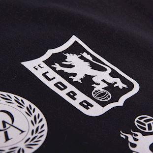 copa-crests-t-shirt-black-black | 4 | COPA