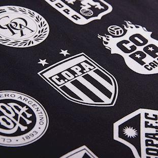 copa-crests-t-shirt-black-black | 3 | COPA