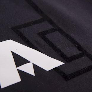 copa-football-pitch-t-shirt-black-black | 3 | COPA