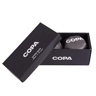 copa-football-romantics-mug-set-multi | 6 | COPA