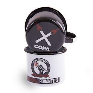 copa-football-romantics-mug-set-multi | 4 | COPA