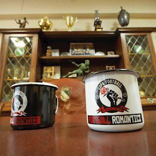 copa-football-romantics-mug-set-multi | 7 | COPA