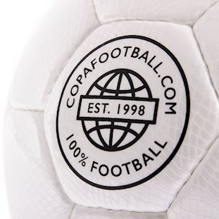 COPA Match Football White | 3 | COPA