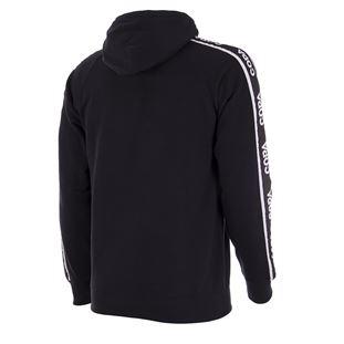 COPA Logo Hooded Sweater | 2 | COPA
