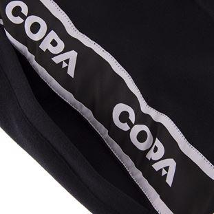 COPA Logo Pantalon | 2 | COPA