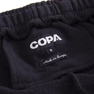 COPA Logo Pantalon | 3 | COPA