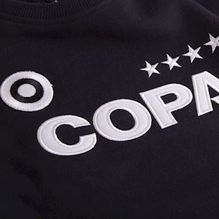 copa-logo-sweater-black-black | 3 | COPA
