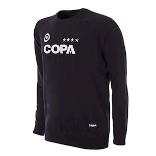 COPA Logo Sweater | 1 | COPA