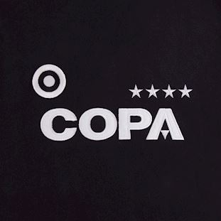 COPA Logo Sweater | 2 | COPA