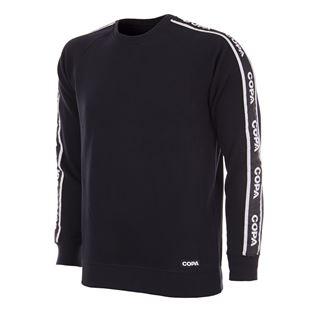 COPA Logo Sweater | 1 | COPA