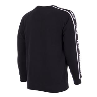 COPA Logo Sweater | 2 | COPA