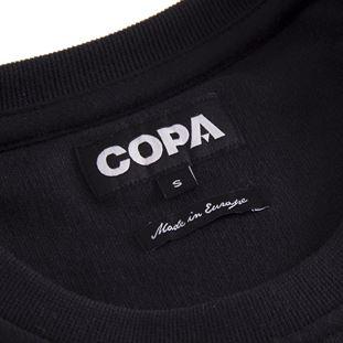 COPA Logo Sweater | 4 | COPA