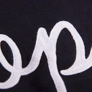 copa-script-sweater-black-black | 4 | COPA