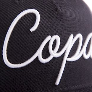 copa-snap-back-cap-black | 6 | COPA