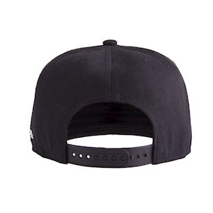 copa-snap-back-cap-black | 4 | COPA