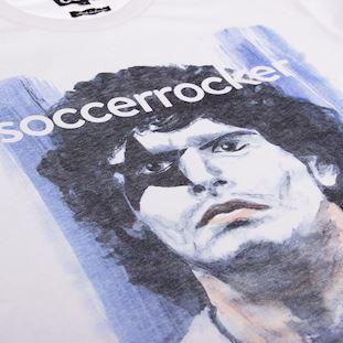 SoccerRocker x COPA T-shirt | 3 | COPA