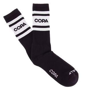 COPA Terry Calcetines Casual   1   COPA