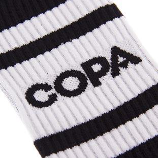 COPA Terry Calcetines Casual   3   COPA