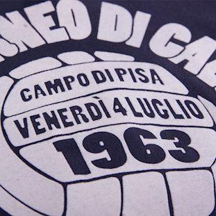 COPA Torneo di Calcio Kinder T-Shirt | 3 | COPA
