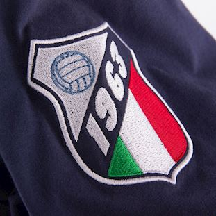 COPA Torneo di Calcio Kids T-Shirt | 4 | COPA