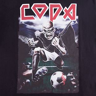 COPA Trooper T-Shirt | 2 | COPA