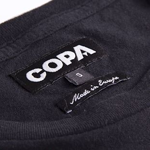 copa-trooper-t-shirt-black | 4 | COPA