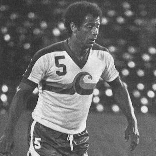 414 | California Surf Away 1980 Short Sleeve Retro Football Shirt | 2 | COPA