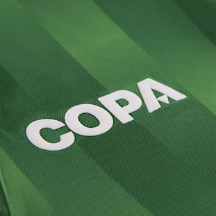 Cameroon Football Shirt | 5 | COPA