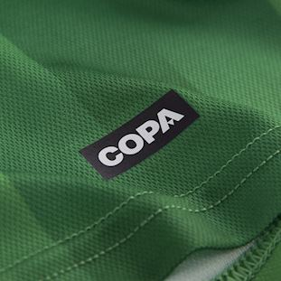 Cameroon Football Shirt | 6 | COPA
