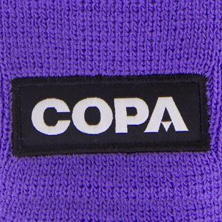 campos-beanie-purple | 3 | COPA