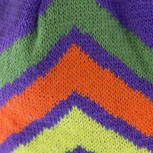 campos-beanie-purple | 4 | COPA