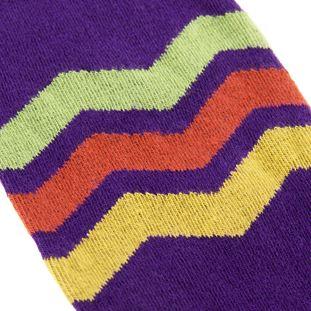 Campos Casual Socks | 3 | COPA