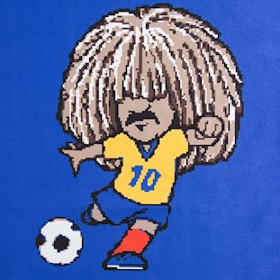 Carlos T-Shirt | 2 | COPA