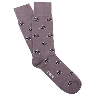 casual-socks-box-set-black | 5 | COPA