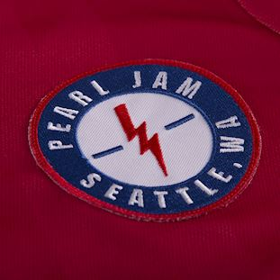 chile-pearl-jam-x-copa-football-shirt-red | 3 | COPA