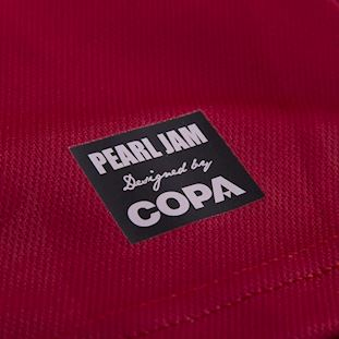 chile-pearl-jam-x-copa-football-shirt-red | 5 | COPA