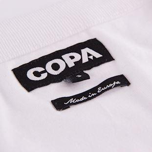 Colombia 1973 Retro Football Shirt | 5 | COPA